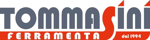 Tommasini Ferramenta